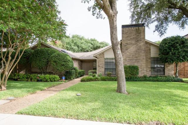 6204 Copperhill Drive, Dallas, TX 75248 (MLS #13884975) :: Coldwell Banker Residential Brokerage