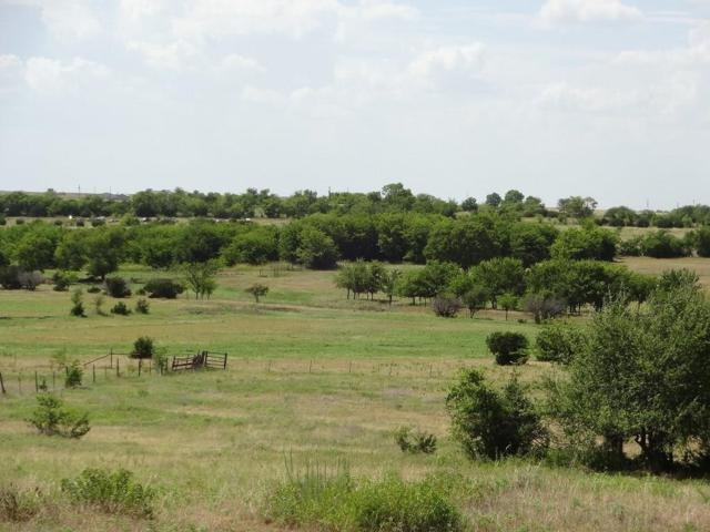 TBD N County Road 1226 N, Godley, TX 76044 (MLS #13885349) :: Potts Realty Group