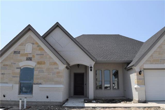 219 Rees Avenue, Godley, TX 76044 (MLS #13885633) :: Team Hodnett