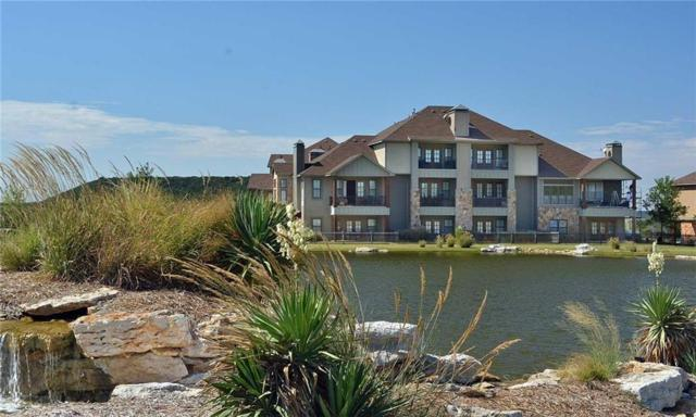 2014 Vista View, Possum Kingdom Lake, TX 76449 (MLS #13886233) :: The Sarah Padgett Team
