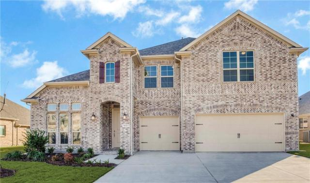 3021 Charles Drive, Wylie, TX 75098 (MLS #13888136) :: North Texas Team | RE/MAX Lifestyle Property