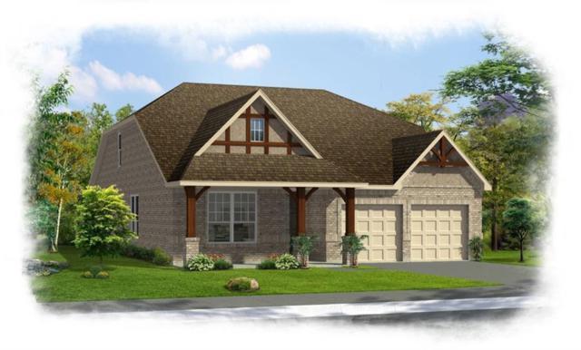 2116 Auburndale Avenue, Melissa, TX 75454 (MLS #13888752) :: RE/MAX Landmark