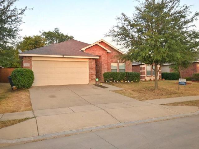 16836 Pinery Way, Fort Worth, TX 76247 (MLS #13888942) :: Team Hodnett