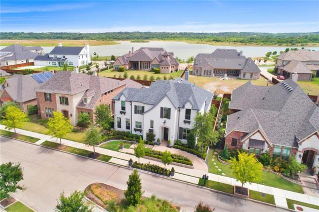 3704 Plum Vista Place, Arlington, TX 76005 (MLS #13889261) :: Robbins Real Estate Group