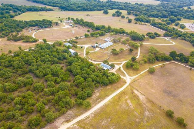 11154 County Road 156, Bluff Dale, TX 76433 (MLS #13889834) :: Magnolia Realty