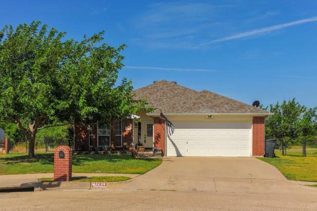 1234 Crooked Creek Court, Midlothian, TX 76065 (MLS #13890907) :: Century 21 Judge Fite Company