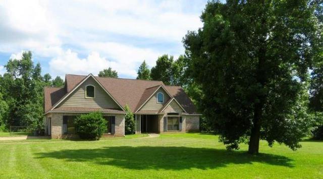 32 Ranch Road One, Willis, TX 77378 (MLS #13891227) :: Exalt Realty
