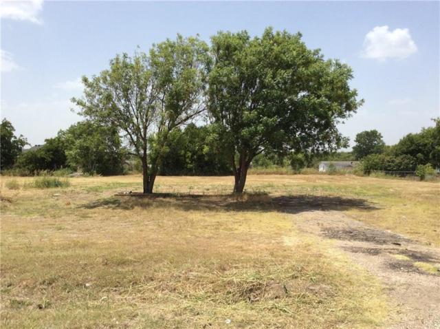 3617 Meadow Lake Drive, Alvarado, TX 76009 (MLS #13891566) :: Potts Realty Group