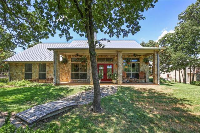 387 Dove Creek Road, Argyle, TX 76226 (MLS #13891889) :: North Texas Team | RE/MAX Lifestyle Property