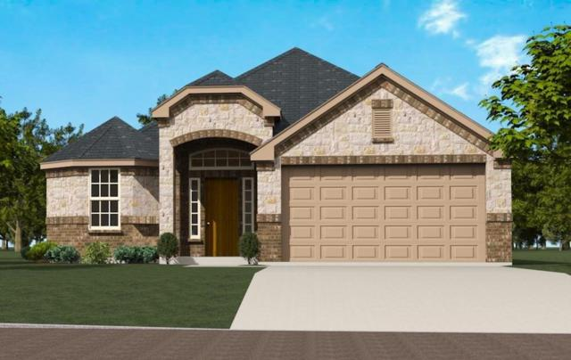 622 Redwood, Greenville, TX 75402 (MLS #13892021) :: Baldree Home Team
