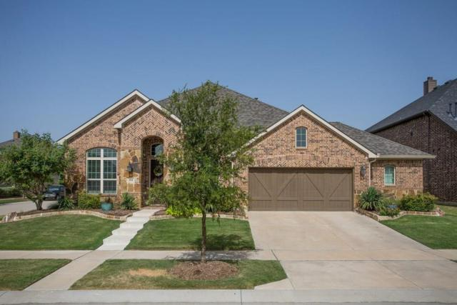 201 Birdcall Lane, Argyle, TX 76226 (MLS #13892785) :: North Texas Team | RE/MAX Advantage