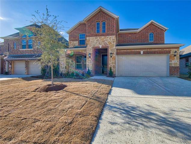 7716 Rota Drive, Mckinney, TX 75070 (MLS #13892791) :: Kimberly Davis & Associates