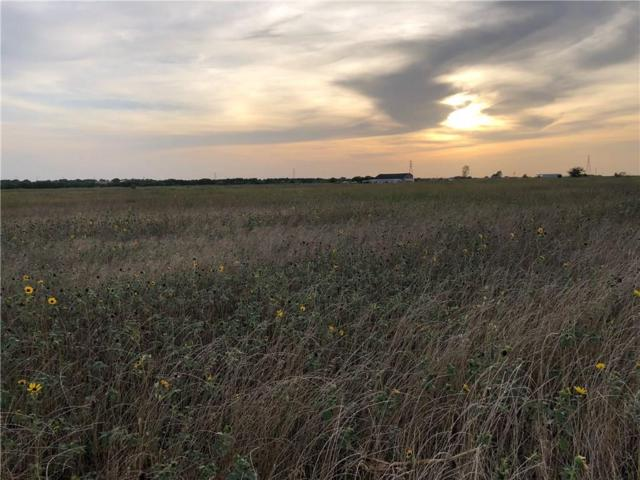 000 Dilworth Road, Italy, TX 76651 (MLS #13893397) :: The Heyl Group at Keller Williams