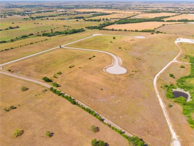6408 Sage Creek Drive, Godley, TX 76044 (MLS #13893899) :: The Chad Smith Team
