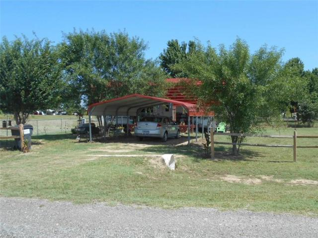 851 Cheyenne, Quitman, TX 75783 (MLS #13895204) :: Robinson Clay Team