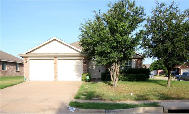 7455 Tormes, Grand Prairie, TX 75054 (MLS #13896281) :: Pinnacle Realty Team