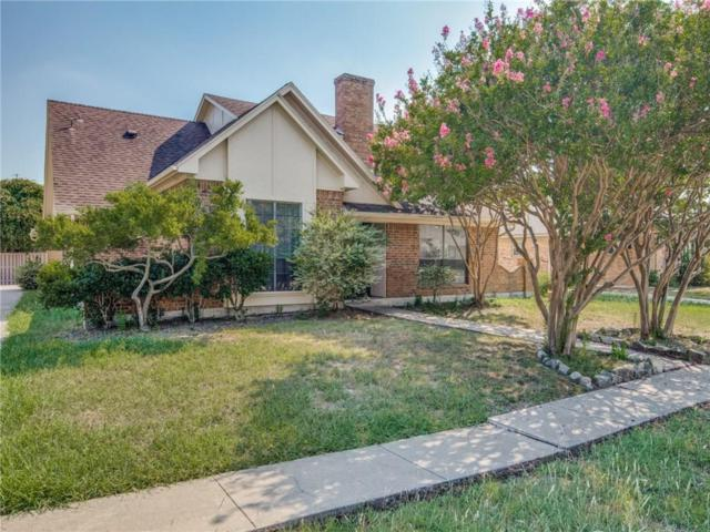 2503 Peachtree Lane, Mckinney, TX 75072 (MLS #13896405) :: RE/MAX Town & Country