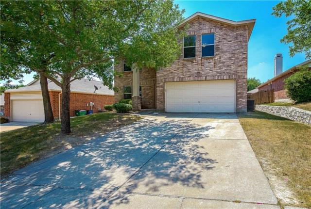 2517 Avalon Creek Way, Mckinney, TX 75071 (MLS #13900525) :: Magnolia Realty