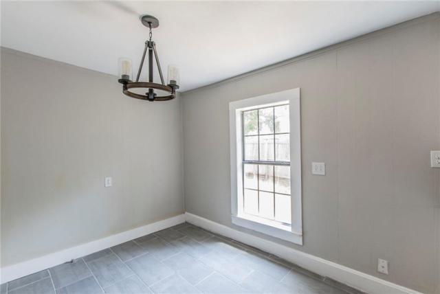 816 N Church Street, Pilot Point, TX 76258 (MLS #13901502) :: Magnolia Realty