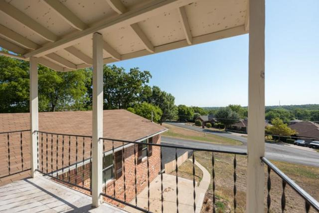 2541 Sylvia Street, Dallas, TX 75241 (MLS #13902539) :: Robbins Real Estate Group