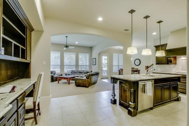 700 Butchart Drive, Prosper, TX 75078 (MLS #13903045) :: The Real Estate Station