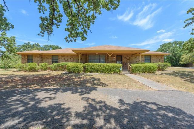 2711 Church, Corinth, TX 76210 (MLS #13903169) :: Robbins Real Estate Group