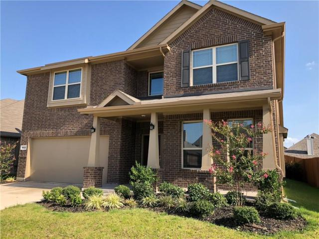 16620 Stillhouse Hollow, Prosper, TX 75078 (MLS #13903899) :: The Real Estate Station