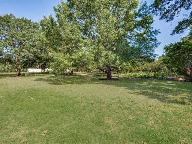 4831 S Lindhurst Avenue, Dallas, TX 75229 (MLS #13904082) :: Robinson Clay Team