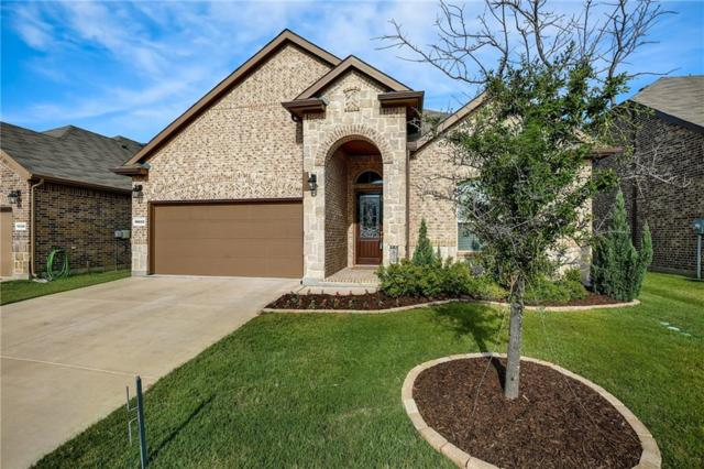 10333 Roatan Trail, Fort Worth, TX 76244 (MLS #13904259) :: The Real Estate Station