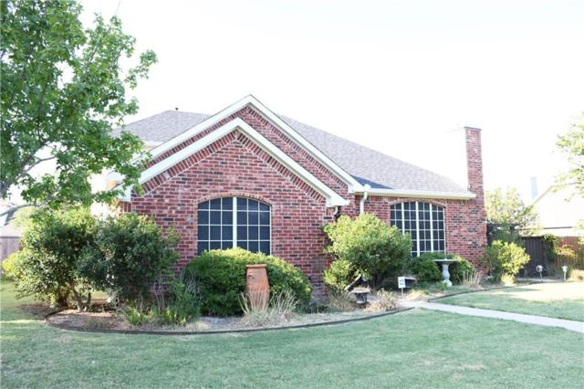 4425 Maple Shade Avenue, Sachse, TX 75048 (MLS #13904749) :: Team Hodnett