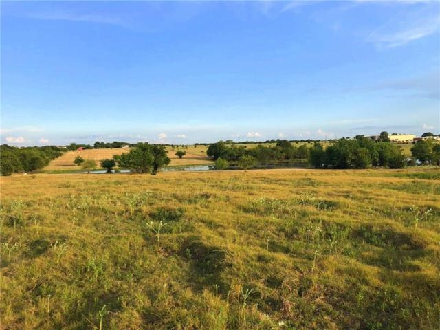 TBD High Country Lane, Forney, TX 75126 (MLS #13904847) :: Team Tiller