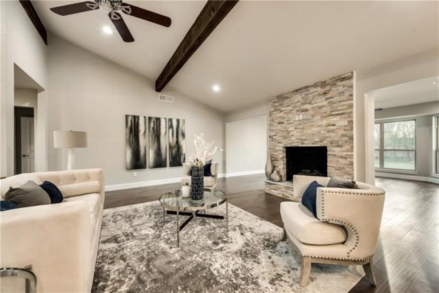 11807 Jamestown Road, Dallas, TX 75230 (MLS #13906553) :: Robbins Real Estate Group