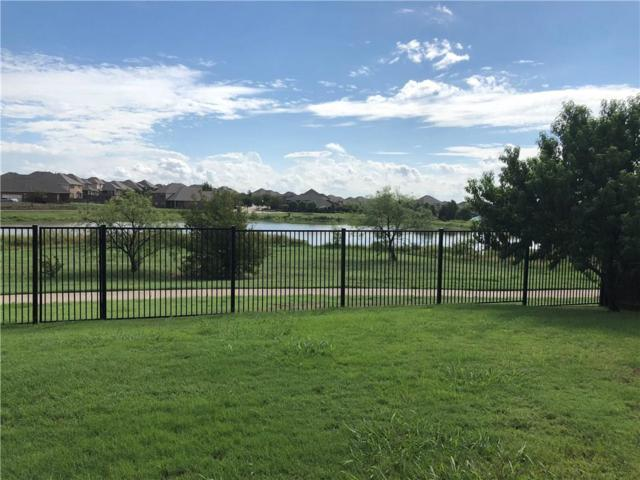 9804 Delmonico Drive, Fort Worth, TX 76244 (MLS #13908629) :: RE/MAX Landmark