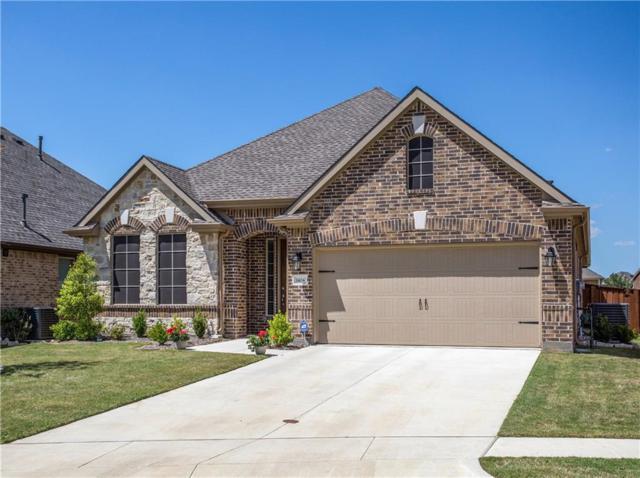 1404 Tumbleweed Trail, Northlake, TX 76226 (MLS #13909269) :: North Texas Team   RE/MAX Advantage