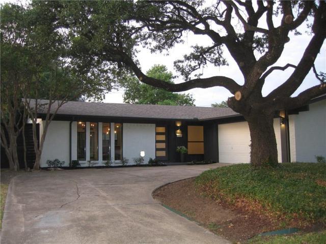 11714 Coral Hills Place, Dallas, TX 75229 (MLS #13910768) :: Team Hodnett