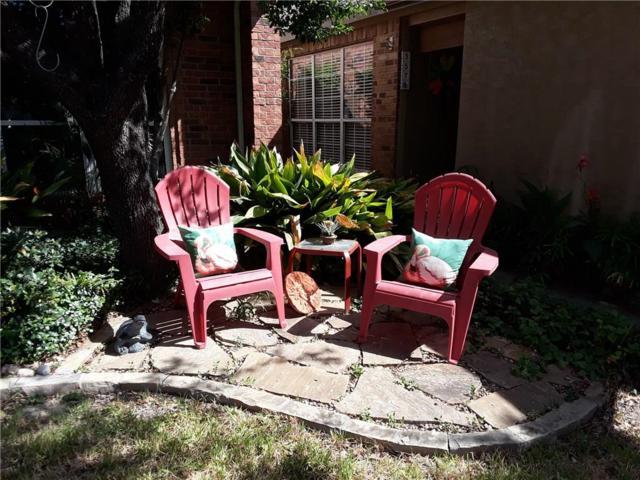 355 Arbor Court, Euless, TX 76039 (MLS #13912293) :: RE/MAX Pinnacle Group REALTORS