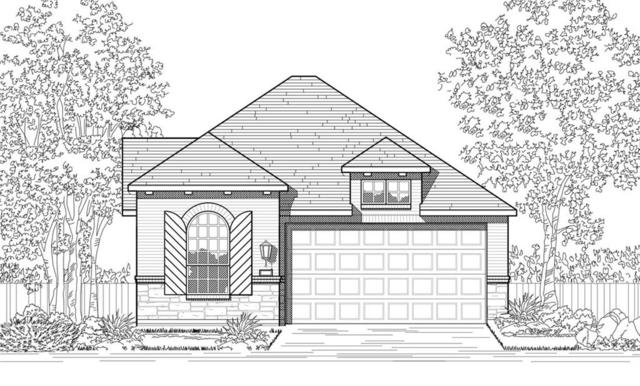 1212 Friesian Lane, Aubrey, TX 76227 (MLS #13912820) :: Frankie Arthur Real Estate