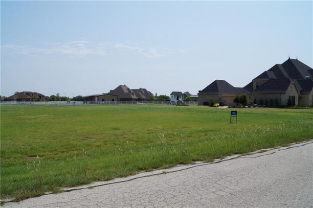 1517 Velda Kay Lane, Fort Worth, TX 76052 (MLS #13913485) :: The Real Estate Station