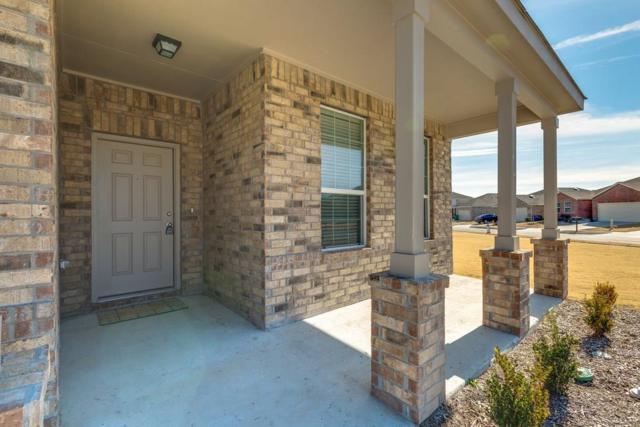 204 Tiffany Drive, Fate, TX 75189 (MLS #13913552) :: Robbins Real Estate Group