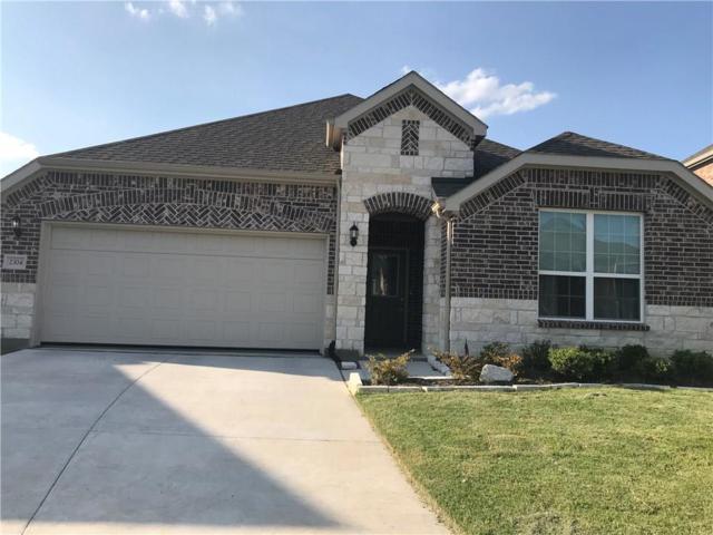 2304 Rigging, Little Elm, TX 75068 (MLS #13914882) :: Kimberly Davis & Associates