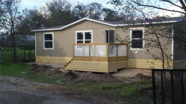 4227 Cottonwood Drive, Granbury, TX 76048 (MLS #13916016) :: Frankie Arthur Real Estate