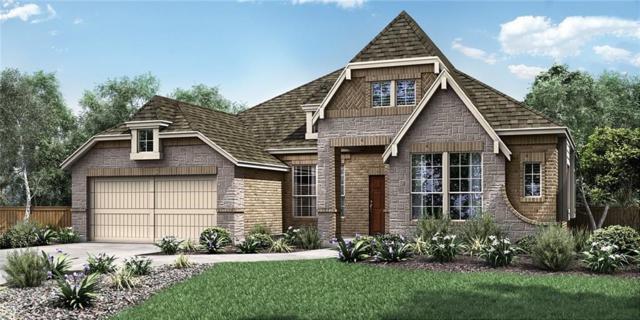 525 Brookhaven Lane, Oak Point, TX 75068 (MLS #13917406) :: Magnolia Realty