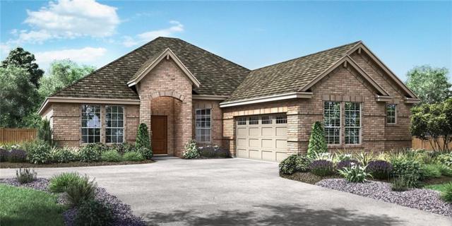 528 Brookhaven Lane, Oak Point, TX 75068 (MLS #13917422) :: Magnolia Realty