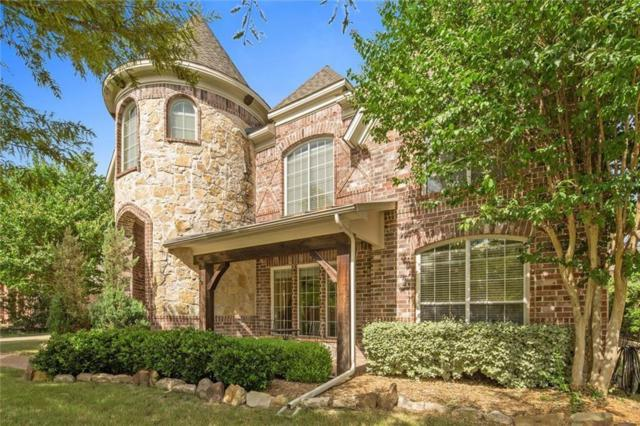 1108 Willow Point Drive, Murphy, TX 75094 (MLS #13917765) :: RE/MAX Pinnacle Group REALTORS