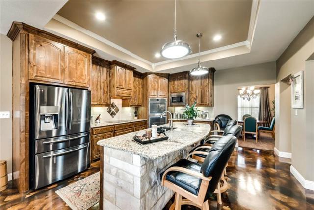 4701 Prairie Hill Court, Dish, TX 76247 (MLS #13918604) :: North Texas Team | RE/MAX Lifestyle Property