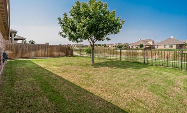 12517 Autumn Leaves Trail, Fort Worth, TX 76244 (MLS #13918839) :: Frankie Arthur Real Estate