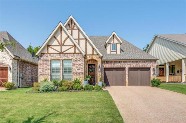 1000 Chapel Hill Court, Mckinney, TX 75069 (MLS #13918970) :: Magnolia Realty