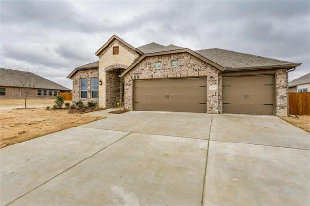 403 Jasmine, Royse City, TX 75189 (MLS #13919392) :: North Texas Team | RE/MAX Lifestyle Property
