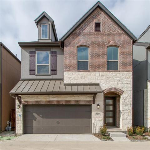 7035 Mistflower Lane, Dallas, TX 75231 (MLS #13920509) :: Robbins Real Estate Group