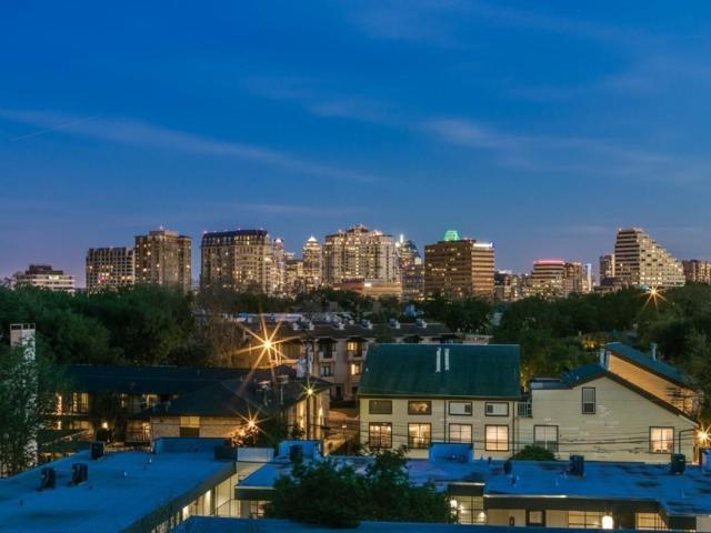 4111 Newton Avenue #29, Dallas, TX 75219 (MLS #13921559) :: Magnolia Realty